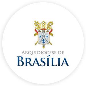 arquidiocese-brasilia