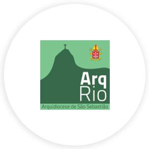 arquidiocese-sao-sebastiao