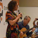 Catequistas Brasil - uma partilha