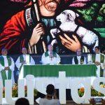 Catequistas Brasil: o maior congresso de formação para catequistas que você já viu!