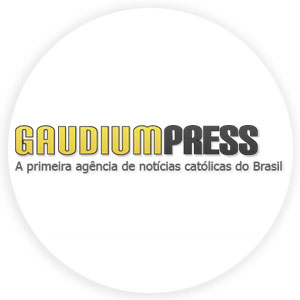 gaudium-press