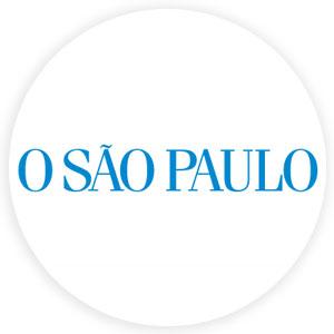 o-sao-paulo