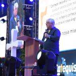 Testemunho: participei do Primeiro Catequistas Brasil!