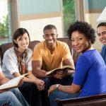 Catequese para adultos: o anúncio da fé e a missão da Igreja