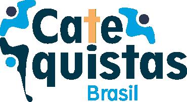 logos-catequistas_curvas