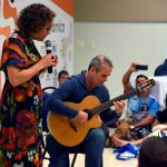 A música na catequese - uma aproximação para catequistas e artistas