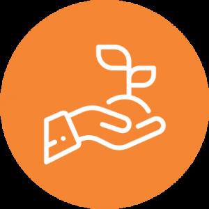 icon-patrocinador