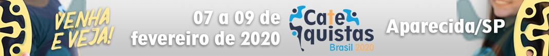 Catequistas Brasil 2020 – desktop
