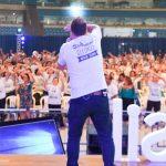 Estão abertas as inscrições para o Catequistas Brasil 2020