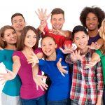 Catequese para jovens: promova uma espiritualidade inovadora