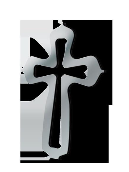 catequizando-cruz-3
