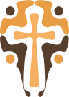 cruz-catequista-laranja