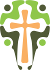 cruz-catequista-verde