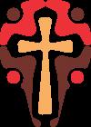 cruz-catequista-vermelha