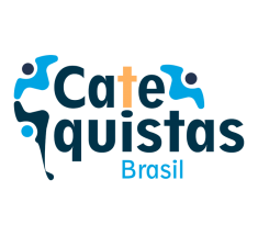 logo-catequistas-final