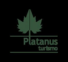 logo-platanus-final-2