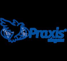 logo-praxis-final