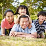 A família na catequese é parte essencial da iniciação cristã dos catequizandos