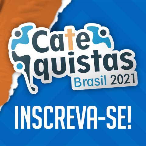Catequistas 2021 post Mobile