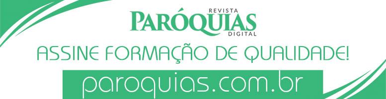 Assine Revista-desktop