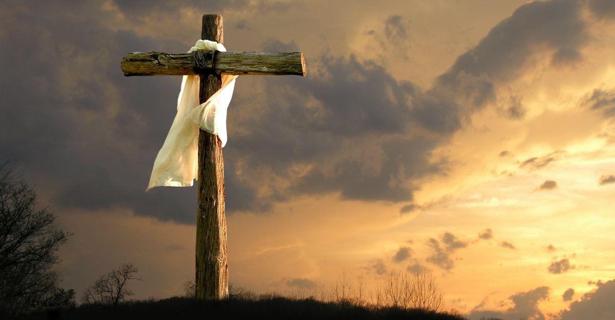 semana santa páscoa
