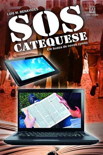 14 dicas de livros de catequese para serem lidos na quarentena