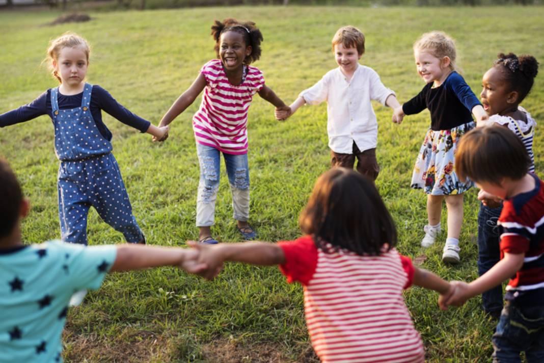 Evangelização lúdica: confira dicas de brincadeiras para catequese