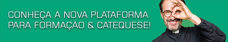 Catequese.online